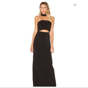 Lovers & Friends Raine Maxi